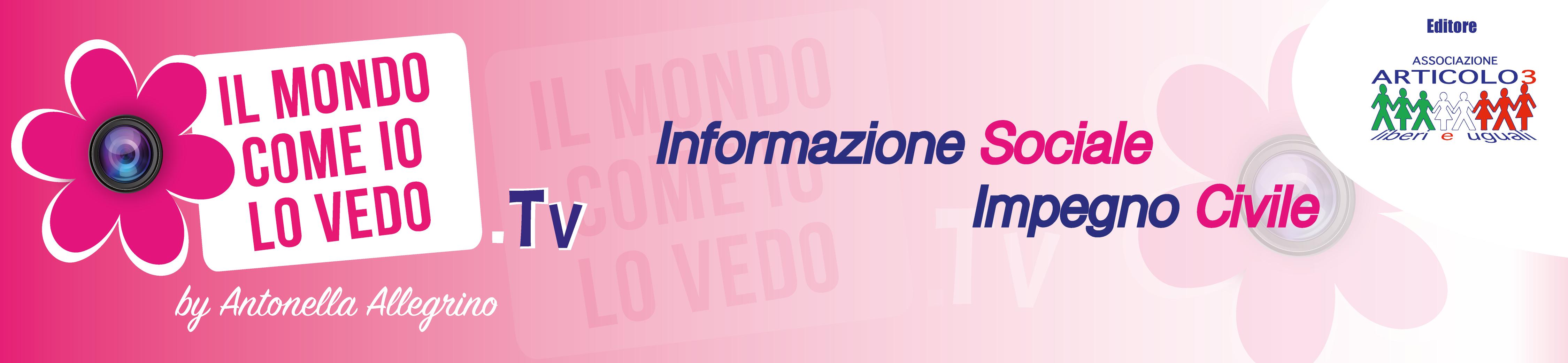 IlMondo.tv